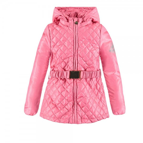 PAMPOLINA Jacke m. Kapuze - JUICY JUNGLE 6684079