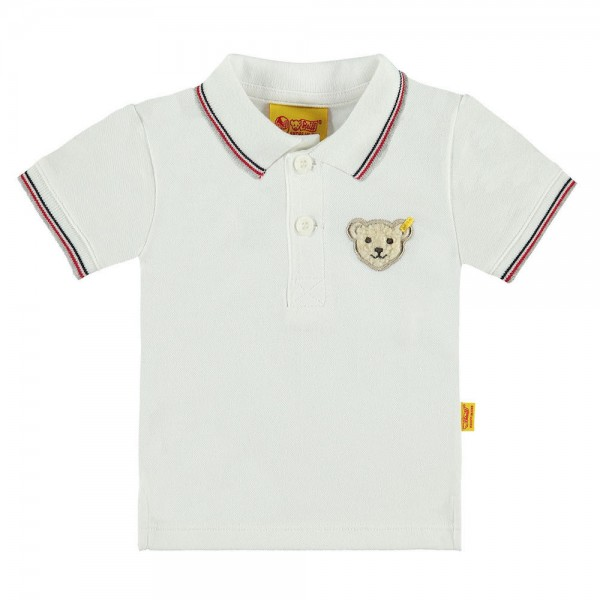 STEIFF Poloshirt 1/4 Arm - NEW SPORTS 6713421
