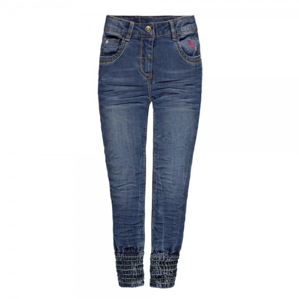 PAMPOLINA Mädchen Jeans - CORE COLLECTION 6691104