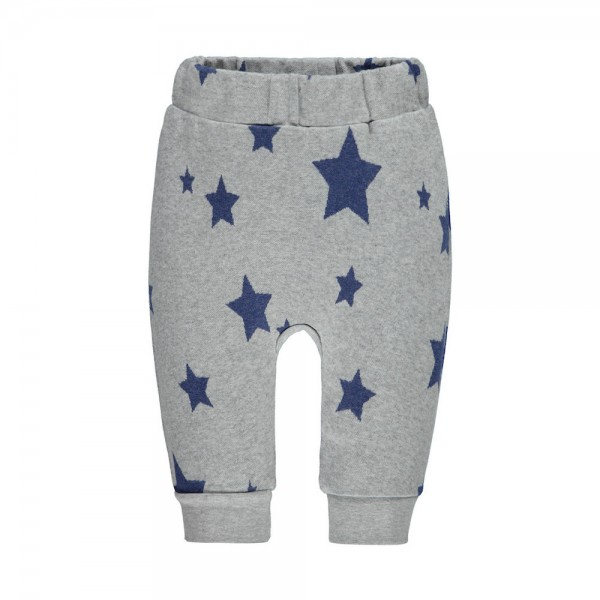 BELLYBUTTON Baby Jogginghose - LITTLE STARLET 1762126